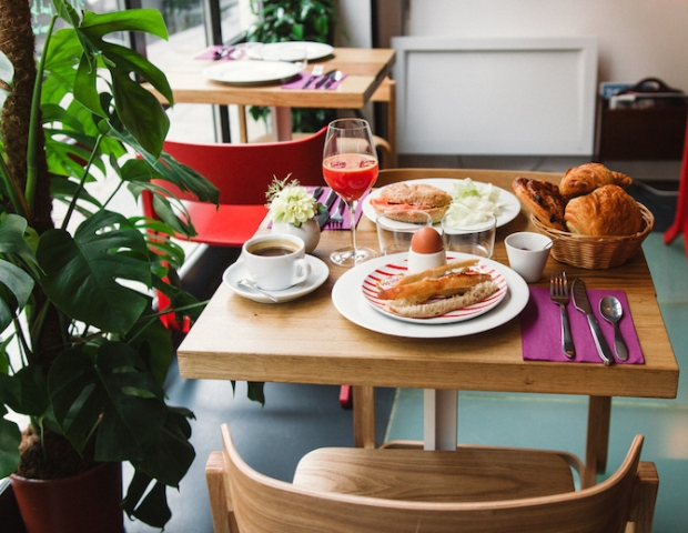 brunch-cafe-fauve-paris-petit