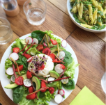cafe-fauve-burrata-printemps