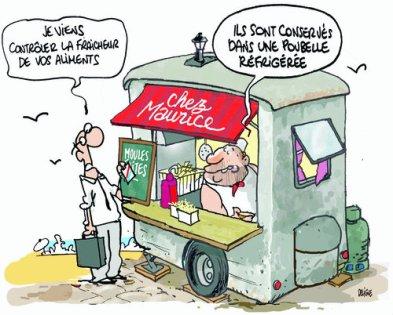 Deligne-hygiene-restaurant-alimentation.jpg