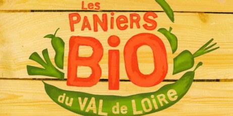 panier_bio_val-de_loire.jpg