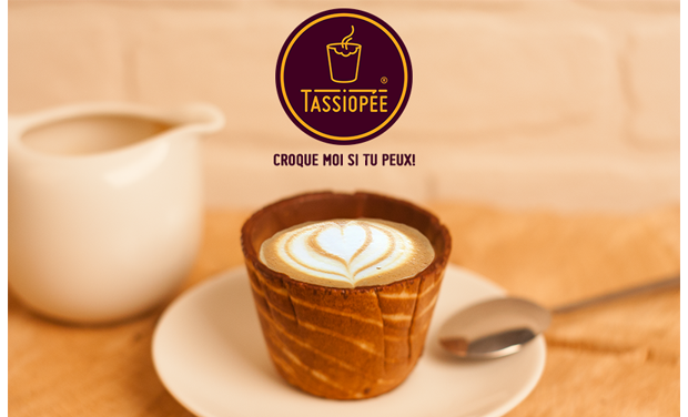 Tassiopee-tasse-croque-cafe.png