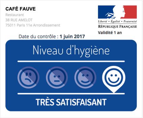Visite-hygiene-restaurant-paris