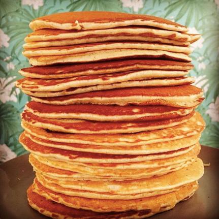 pancakes-cafe-fauve-brunch-paris